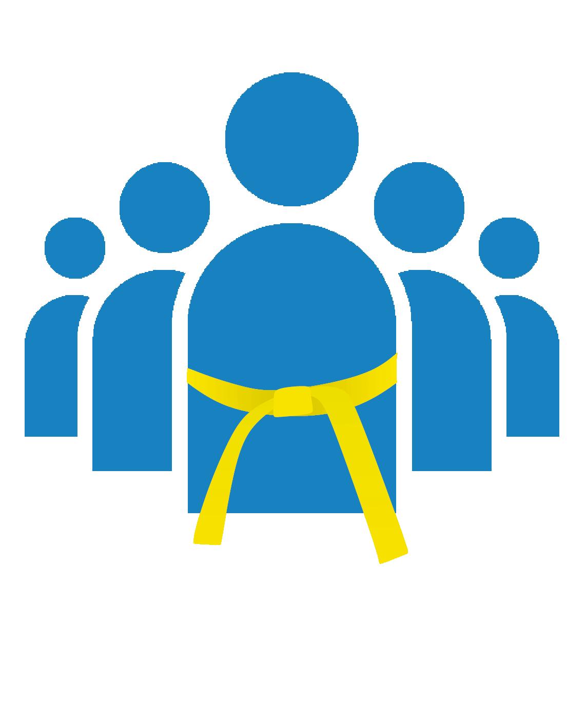 Lean Six Sigma Online Yellow Belt