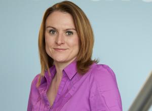 Rebecca joins CBI West Midlands Council