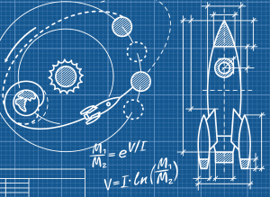 Our processes should not be rocket science