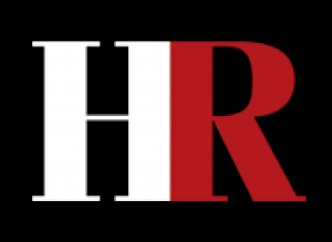 HR Magazine; Change is for life, not just for now