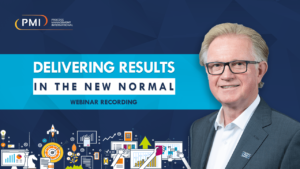 Delivering Results in the New Normal: a recording of our webinar