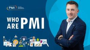 Who Are PMI?