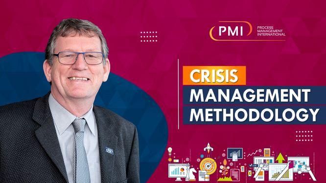 Crisis Management Methodology