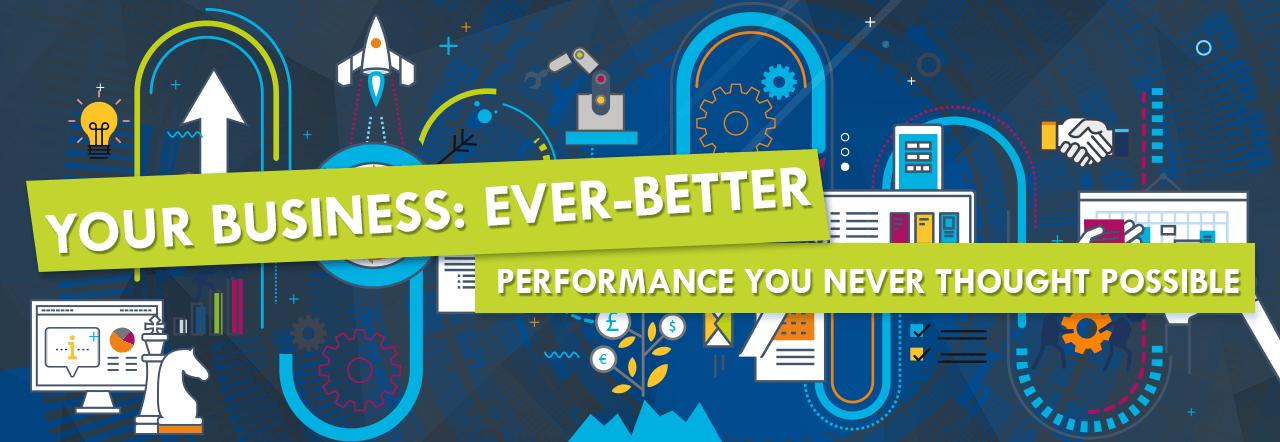 Your business ever-better Banner Image 2020 v 4